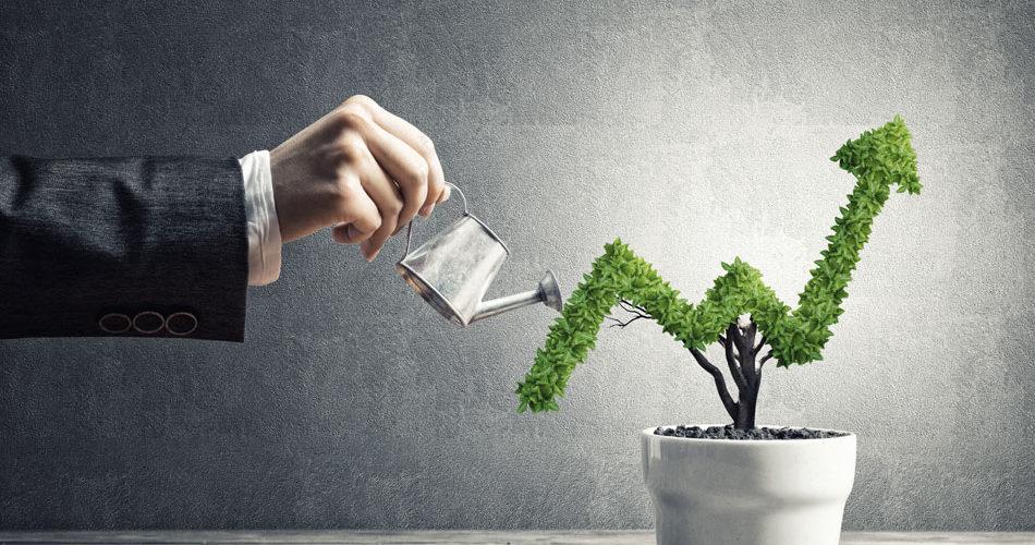 Boudicca---Invoice-Finance-2