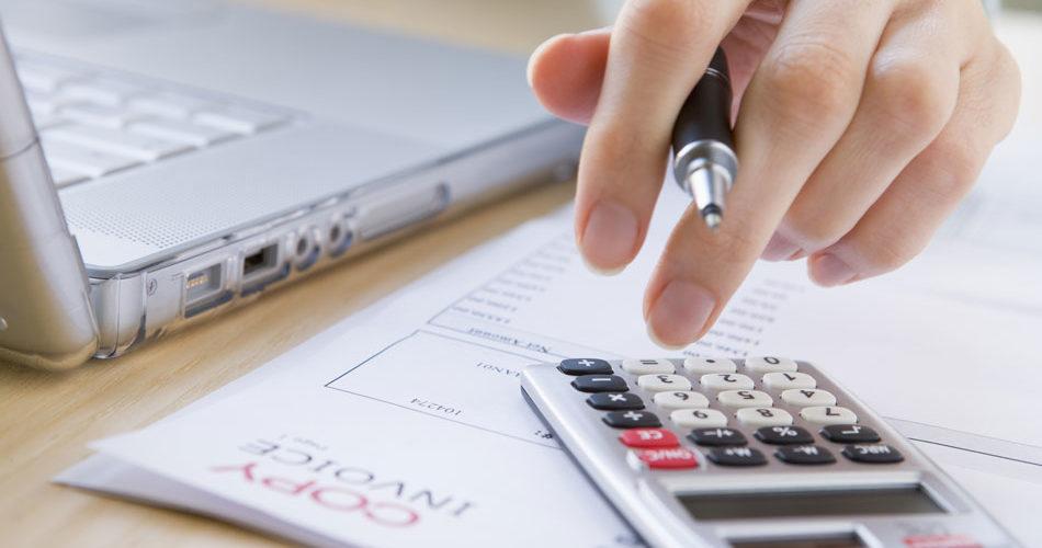 Boudicca---Invoice-Finance-4